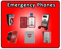 Buy Emergency Phones