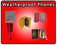 Buy Weatherproof Phones