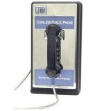 Bell Style Coinless Phone