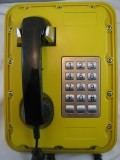 G-TEL WP-5000 Weatherproof Phone