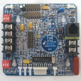 2110V Printed Circuit Board