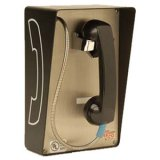 CEECO SSW-521 Handsfree Wall Telephone