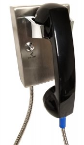 Visitation No-Dial Phone [VP-3500]
